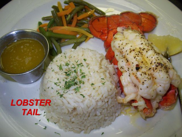 Lobster-tail1