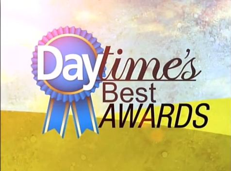 Carlos featured on WSLS Daytime's Best