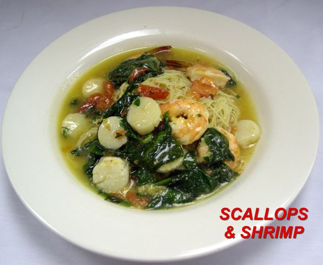 scallops-shrimp